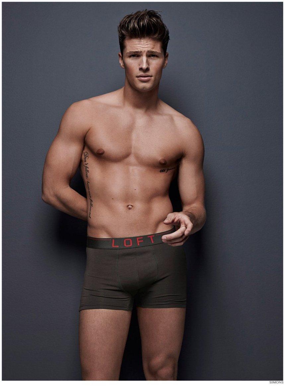 Edward-Wilding-Simons-Underwear-Photo-Shoot-001