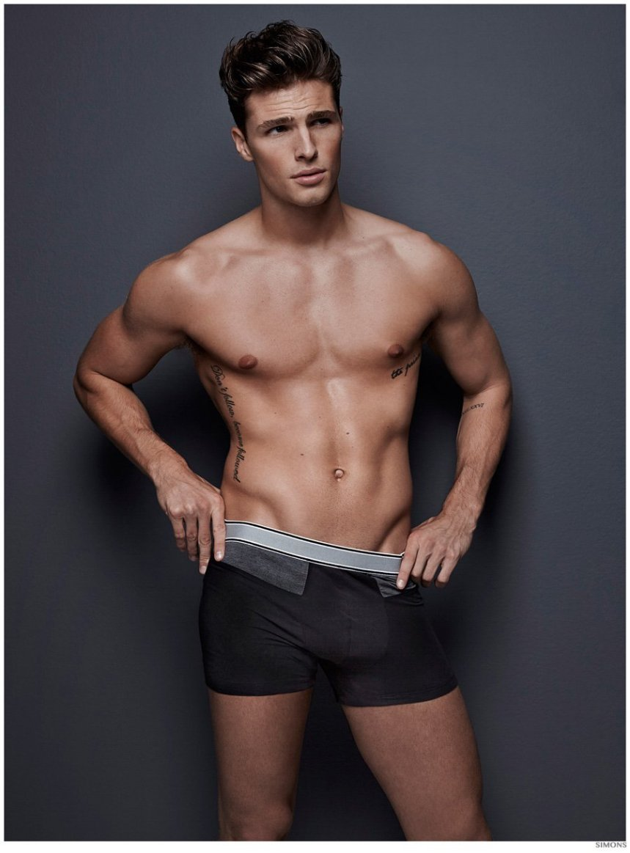Edward-Wilding-Simons-Underwear-Photo-Shoot-002