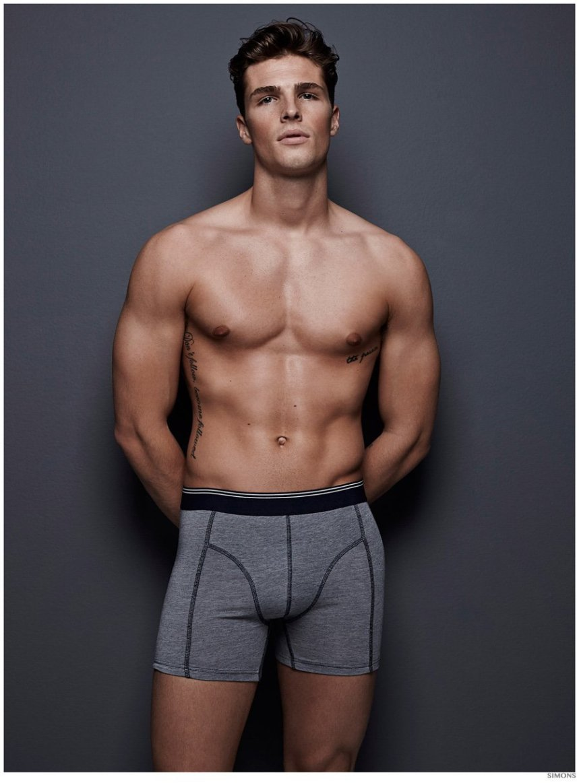 Edward-Wilding-Simons-Underwear-Photo-Shoot-004