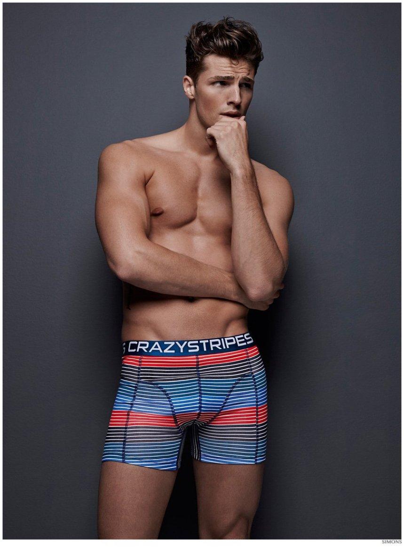 Edward-Wilding-Simons-Underwear-Photo-Shoot-005