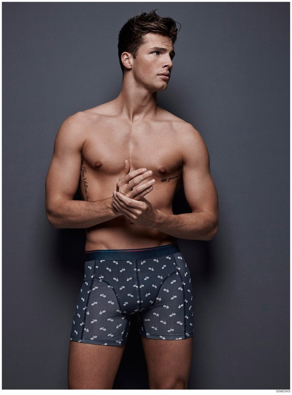 Edward-Wilding-Simons-Underwear-Photo-Shoot-006