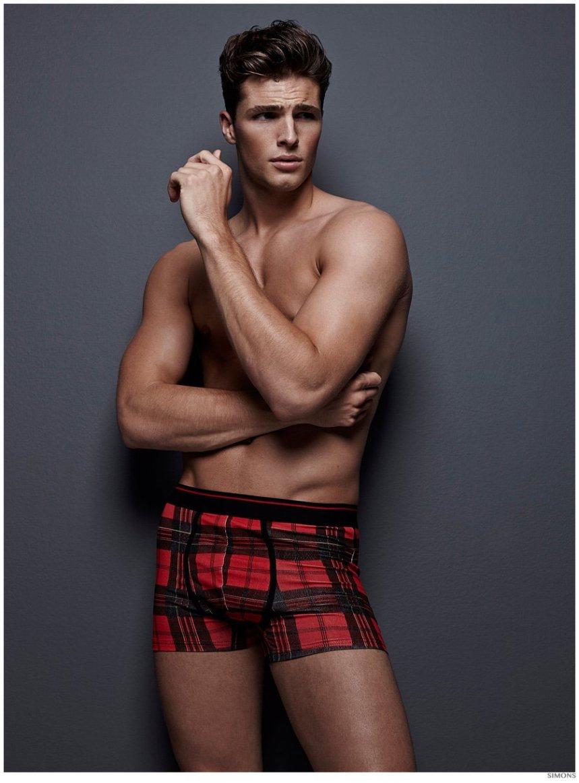 Edward-Wilding-Simons-Underwear-Photo-Shoot-007