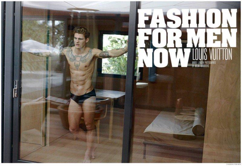 Mikkel-Jensen-Fashion-for-Men-2014-Photo-Shoot-001-800x550