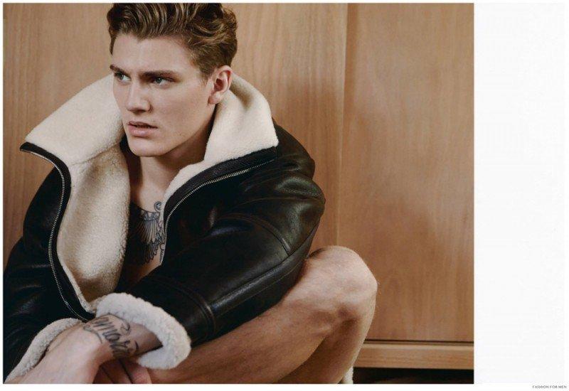 Mikkel-Jensen-Fashion-for-Men-2014-Photo-Shoot-003-800x550