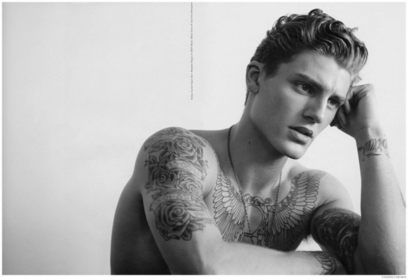 Mikkel-Jensen-Fashion-for-Men-2014-Photo-Shoot-004-800x550