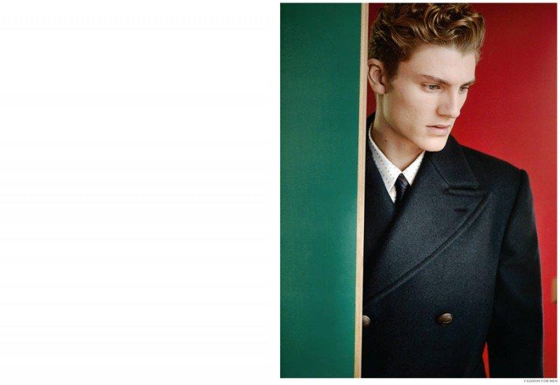 Mikkel-Jensen-Fashion-for-Men-2014-Photo-Shoot-005-800x550