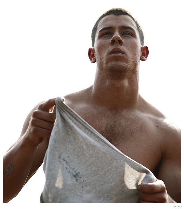 Nick-Jonas-Details-November-2014-Photo-Shoot-003