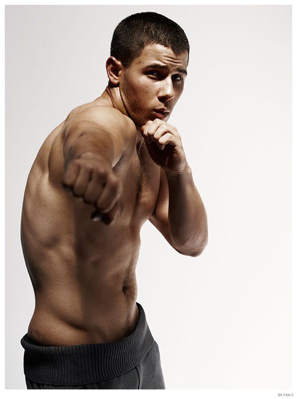 Nick-Jonas-Details-November-2014-Photo-Shoot-005