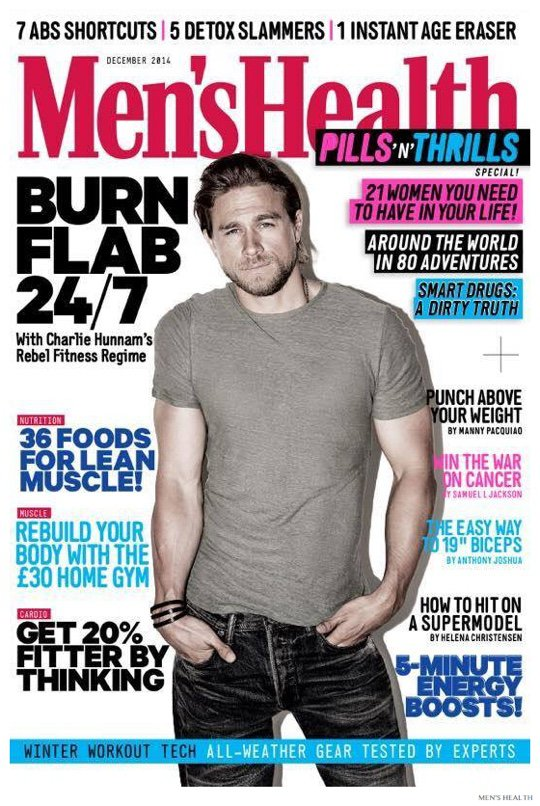 Charlie-Hunnam-Mens-Health-December-2014-Photo-Shoot-001