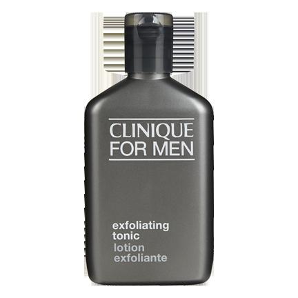 Clinique_Men_Tonic