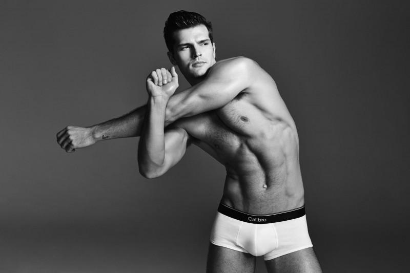 Diego-Miguel-Calibre-Underwear-800x533