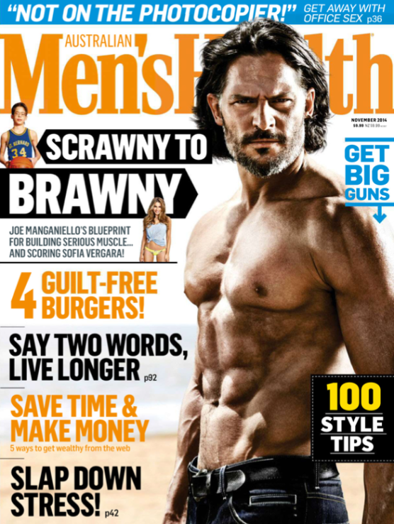 mens-health-australia-november-2014-joe-manganiello