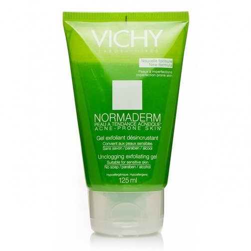 vichy-normaderm-daily-exfoliating-cleansing-gel-125ml-785-expanded