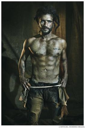 Bruno-Gagliasso-LOfficiel-Hommes-Brazil-Photo-Shoot-2014-001
