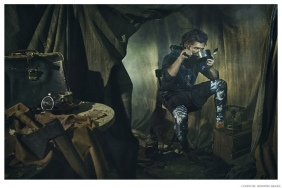 Bruno-Gagliasso-LOfficiel-Hommes-Brazil-Photo-Shoot-2014-002