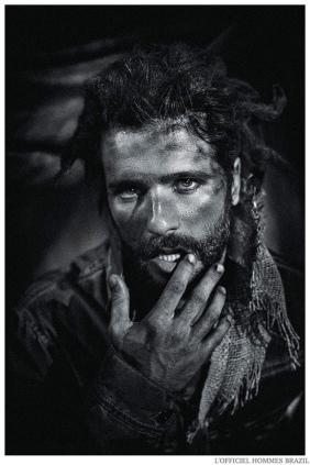 Bruno-Gagliasso-LOfficiel-Hommes-Brazil-Photo-Shoot-2014-003