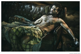 Bruno-Gagliasso-LOfficiel-Hommes-Brazil-Photo-Shoot-2014-004