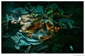 Bruno-Gagliasso-LOfficiel-Hommes-Brazil-Photo-Shoot-2014-005