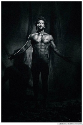 Bruno-Gagliasso-LOfficiel-Hommes-Brazil-Photo-Shoot-2014-006
