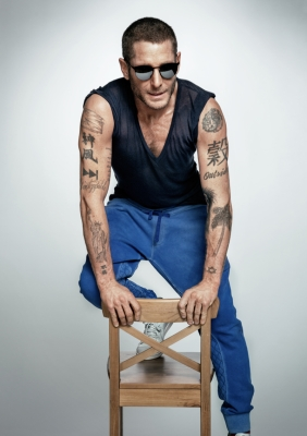 lapo-elkann-gq-russia-shoot-001