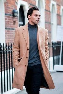 1421079181116_andy_jordan_gq_fashion_week_london_day_01