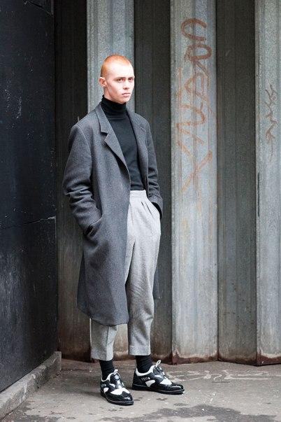 1421079181121_fabrice_desvaux_gq_fashion_week_london_day_01