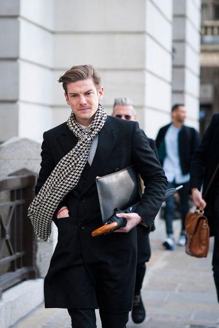 1421080817122_gq_fashion_week_london_day_02_03