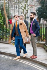 1421080817124_gq_fashion_week_london_day_02_04