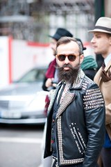 1421080817132_gq_fashion_week_london_day_02_09