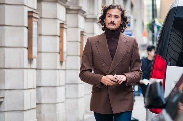 1421080817160_gq_fashion_week_london_day_02_15