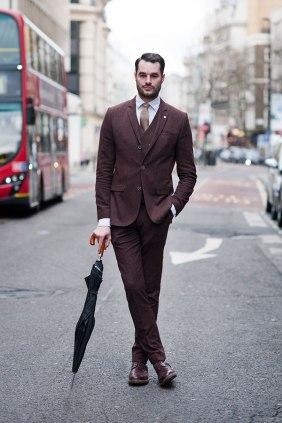 1421080842386_stephen_kelly_gq_fashion_week_london_day_01