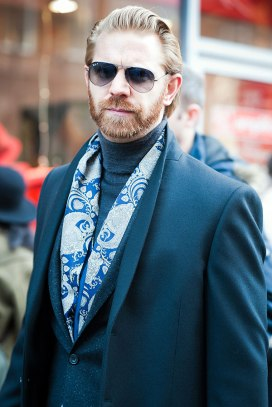1421082764293_gq_fashion_week_london_day_03_04