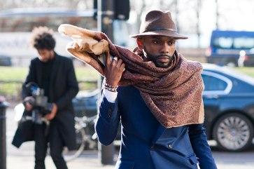 1421082764302_gq_fashion_week_london_day_03_10