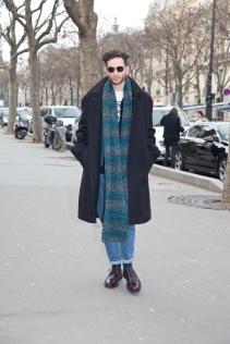 street-style-paris-semana-de-moda-masculina-inverno-15