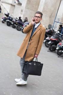 street-style-paris-semana-de-moda-masculina-inverno-19-411x616