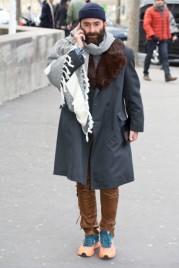 street-style-paris-semana-de-moda-masculina-inverno-2-411x616