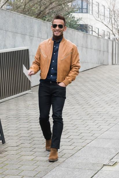 street-style-paris-semana-de-moda-masculina-inverno-23-411x616