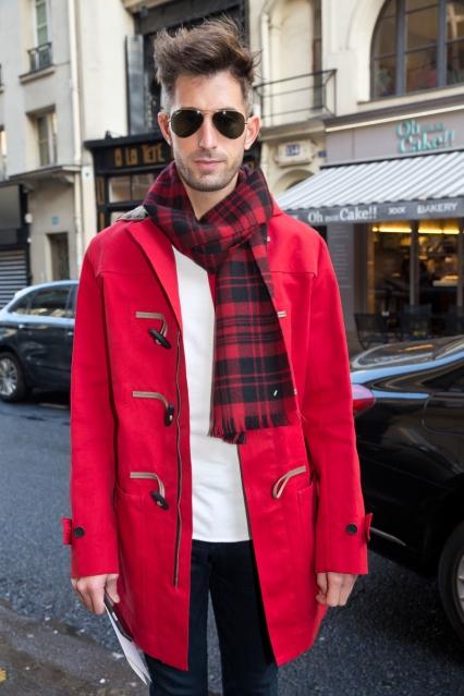 street-style-paris-semana-de-moda-masculina-inverno-25
