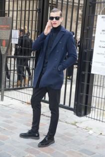 street-style-paris-semana-de-moda-masculina-inverno-27-411x616