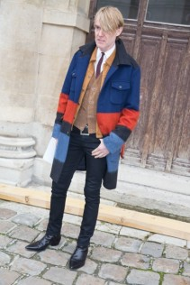 street-style-paris-semana-de-moda-masculina-inverno-35-411x616