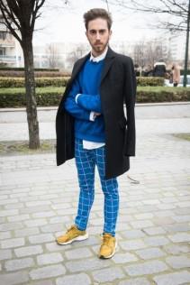 street-style-paris-semana-de-moda-masculina-inverno-36-411x616