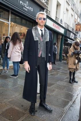 street-style-paris-semana-de-moda-masculina-inverno-42-411x616