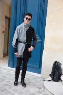street-style-paris-semana-de-moda-masculina-inverno-50-411x616