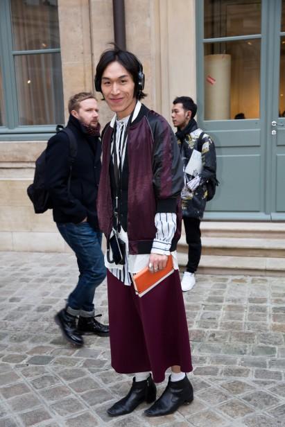 street-style-paris-semana-de-moda-masculina-inverno-54-411x616