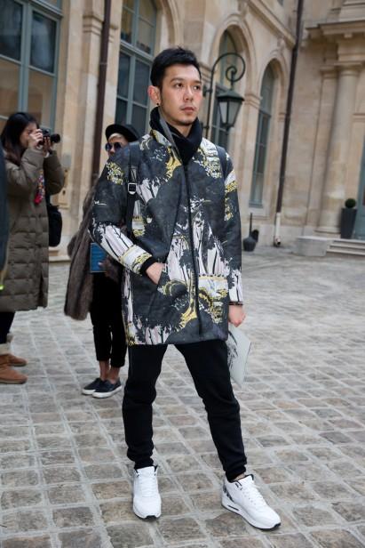 street-style-paris-semana-de-moda-masculina-inverno-58-411x616