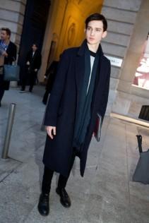 street-style-paris-semana-de-moda-masculina-inverno-59-411x616