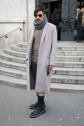 street-style-paris-semana-de-moda-masculina-inverno-7