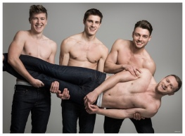 Warwick-Rowers-2015-Paper-Mag-Photo-Shoot-001