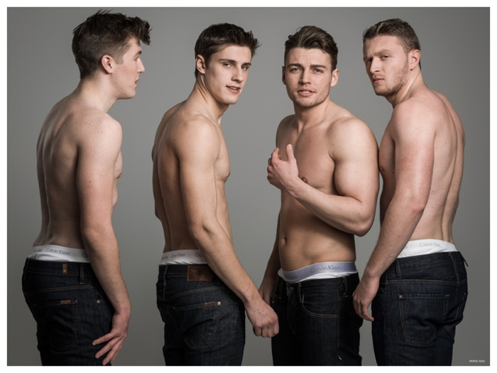 Warwick-Rowers-2015-Paper-Mag-Photo-Shoot-002
