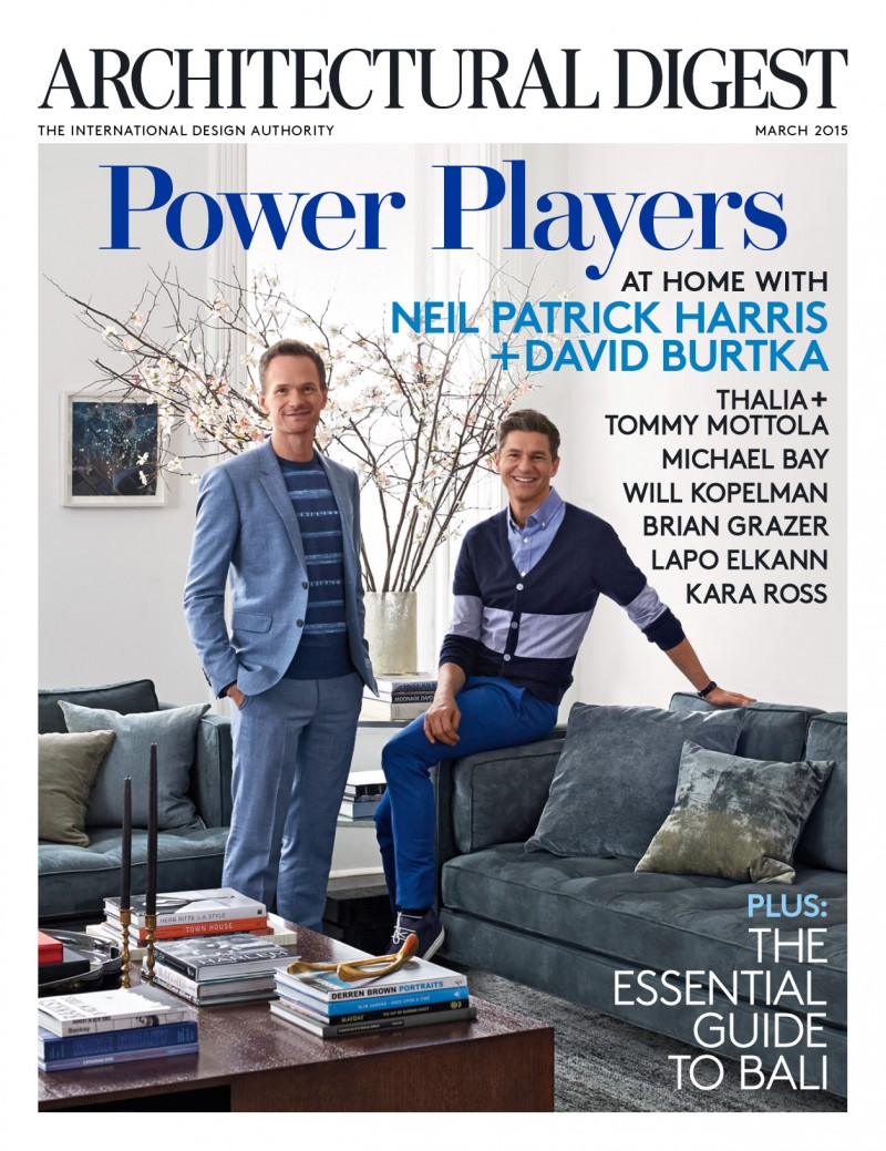 Architectural-Digest-Neil-Patrick-Harris-March-2015-Cover-800x1039